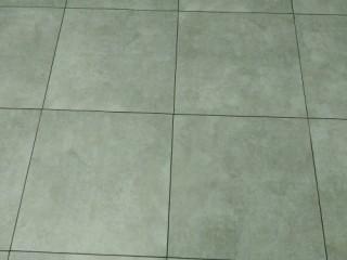陶瓷面网络地板