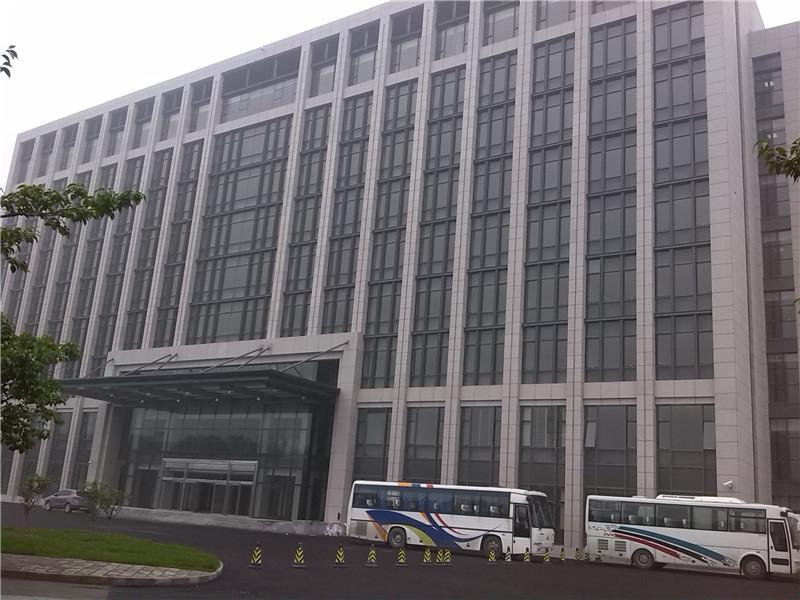 北京127项目